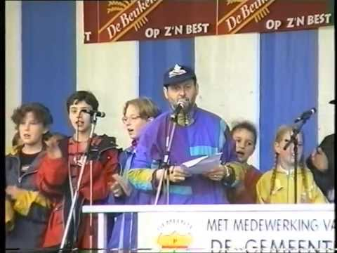 Roefeldag in Overpelt 1996 deel 1.mpg