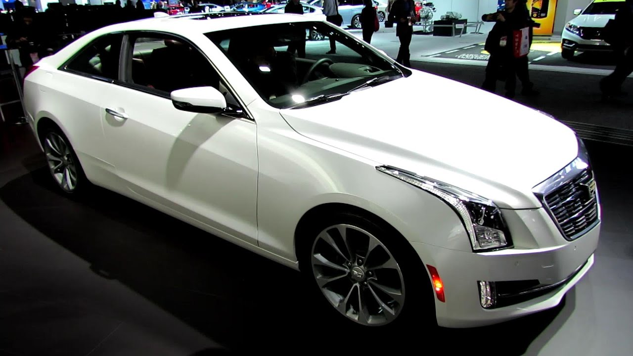 good cadillac cylinders of posh coupe times is cts ats carnewscafe