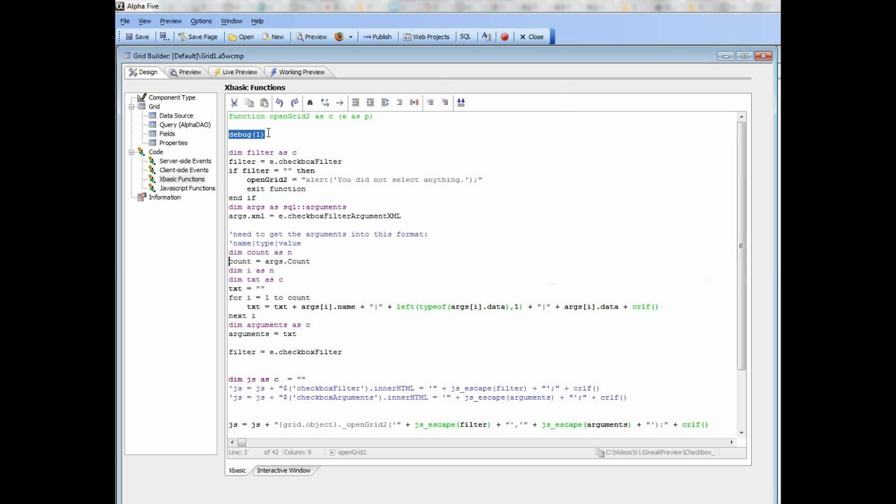 Devexpress Gridview Get Selected Row Values Javascript How to get