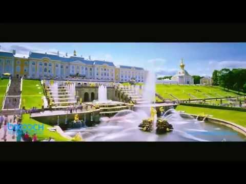 saint-petersburg-at-a-glance---bikooch-russia