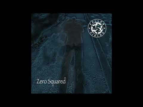 Zero Squared
