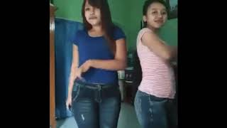 Duo Mama Muda Part 2 Goyang Airplane Pt 2 Remix Dangdut Koplo