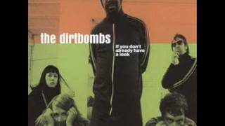 The Dirtbombs - Lost Love