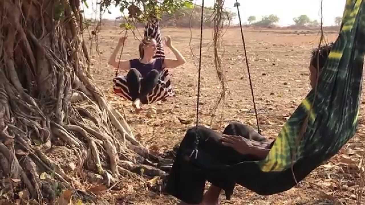 arambol hammocks hammock chair excursion arambol hammocks hammock chair excursion   youtube  rh   youtube