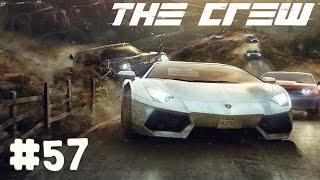The Crew - Walkthrough - Part 57 - Hired Gun (PC HD) [1080p]