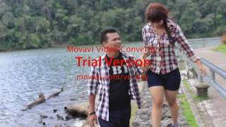 Video Aci Sembiring - Aww Aww Officiall video  #Preweed download MP3, 3GP, MP4, WEBM, AVI, FLV Maret 2018