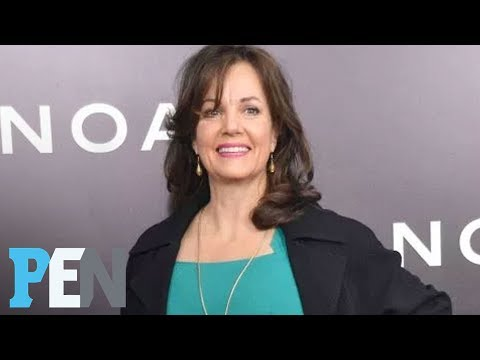 Margaret Colin Shares Pretty In Pink Details & More Stories From Career  PEN  Entertainment Weekly