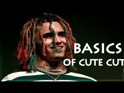 basics-of-cute-cut-pro
