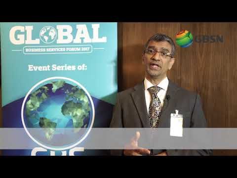 Interview with Rishesingar Ramasamy, Head of BAE Systems Malaysia