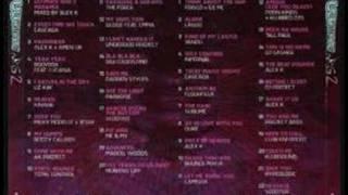 Heaven - Kinane NRG REMIX