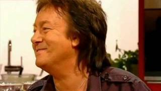 Chris Norman - Living In A Fantasy