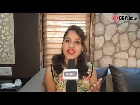 लोरिक चँदा Lorik Chanda   Singer Yogita Madhriya     CG Film 2019  