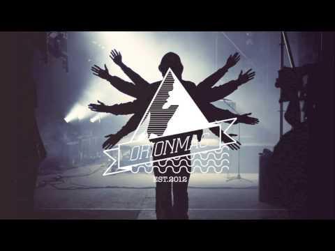 C2C - Happy (feat Derek Martin)