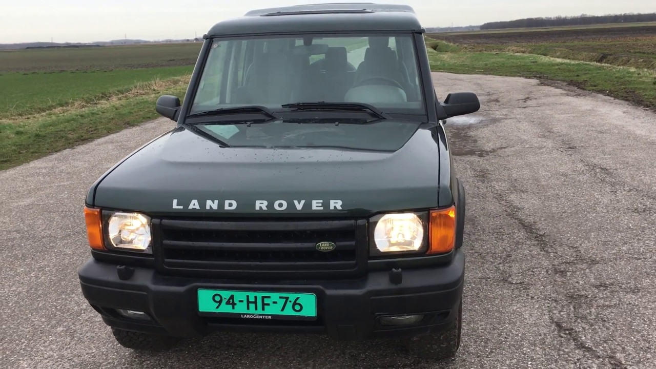 landrover click rover size for ii discovery land and name jpg passengers views larger version image forums