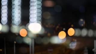 EVISBEATSとPUNCH / 夜風に吹かれて 【Official Music Video】