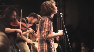 Max Prosa - Als der Sturm vorbei war (Live 2012)