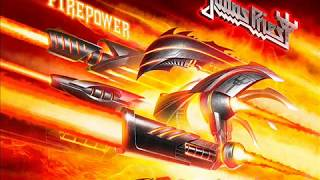 Judas Priest - Rising From Ruins {Firepower 2018}