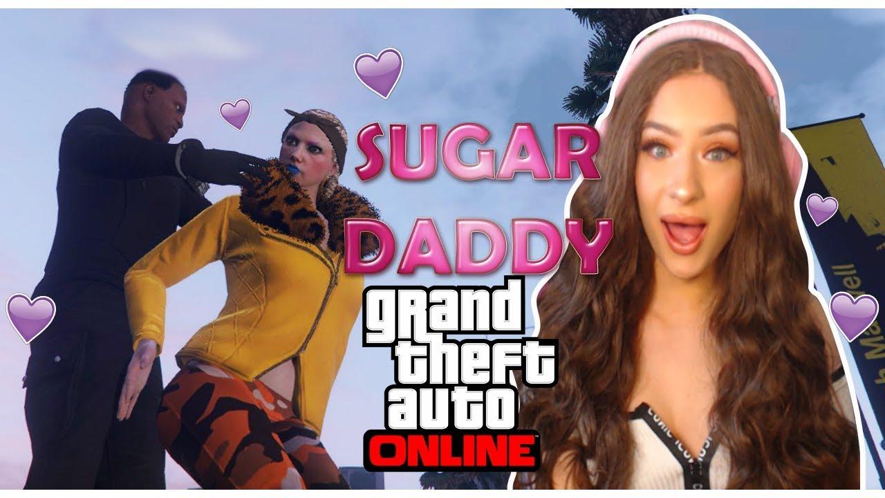 dating online free sugar daddy dating