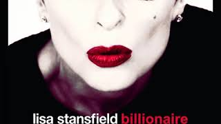 Lisa Stansfield - Billionaire (E11Even Radio Edit)