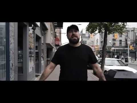 Fortunato - What I Got To Say (Official Video)