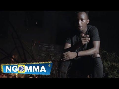 Benson - Hauzimi (Official Video)