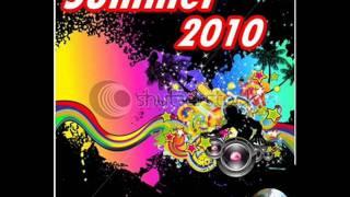 Cd Summer 2010 - Dj Elvis.