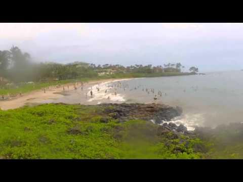 maui-2014-vacation-gopro-(wailea)
