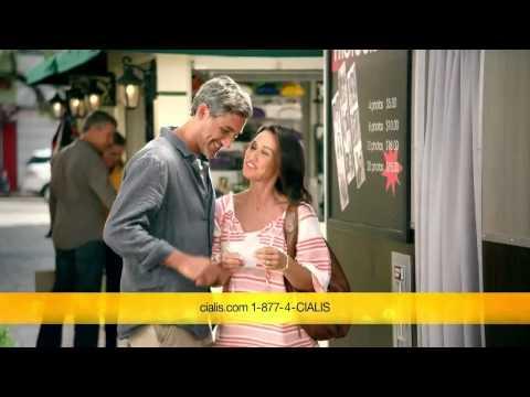 Война на рынке БАДов — «Эвалар. Игра без правил?» from YouTube · Duration:  25 minutes 46 seconds