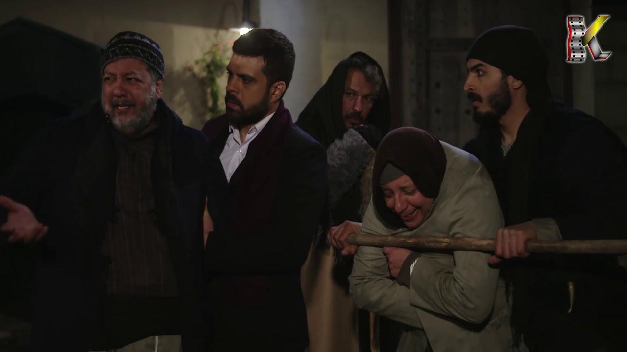 مسلسل بروكار ـ الحلقة 25 الخامسة والعشرون كاملة HD  Brokar