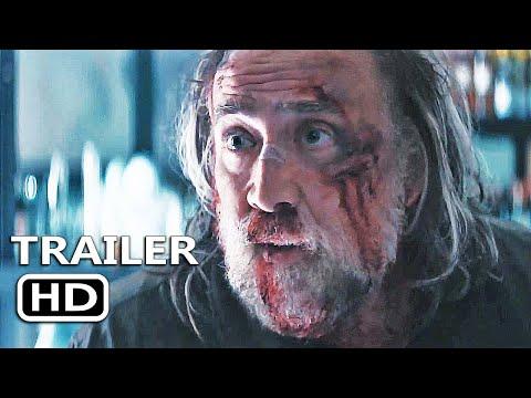 PIG-Official-Trailer-2021