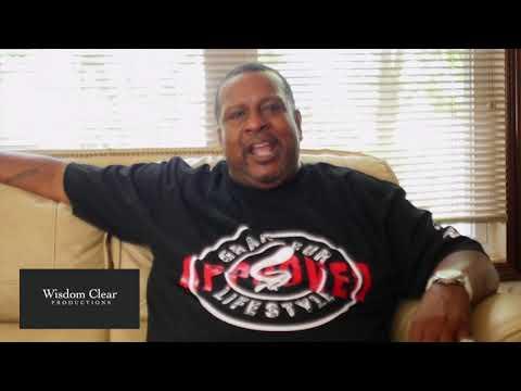 Raw Deal Chronicles Part 1 Murder Rap Lies