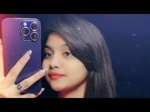 Ki DJ Wala Chora Anhariya Mein Tip Deto Arkesta Dance 2019