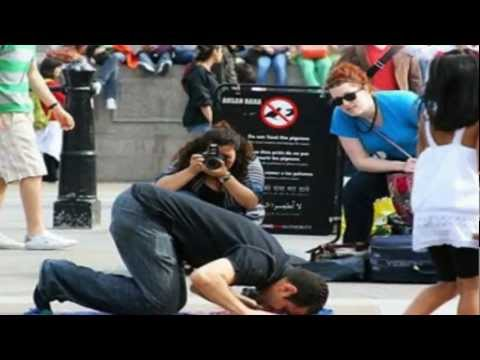 ISLAM SHOCKING VIDEO-WHAT YOU DON,T KNOW... !!!!