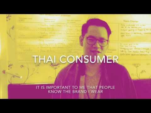 Flite asia market consumer survey