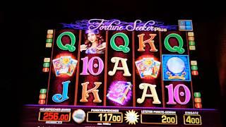 👉🏿 350 € Spielo vs 350 € Kneipe ❓ 3.9 ❓ - Merkur Magie & Novoline 2018 4€ 💷 gib ihm 🌟 Drücken+Games