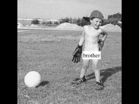 Tom Young - Brother
