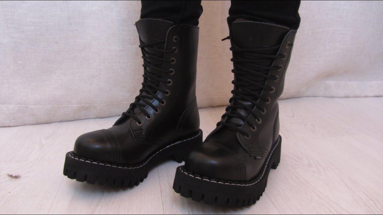 Мужская обувь высокого качества, регулярные распродажи!. Покупайте мужскую брендовую обувь в интернет магазине thomas munz.