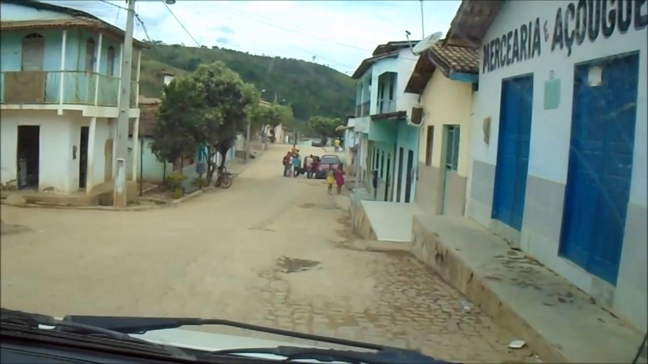 Jucuruçu Bahia fonte: i.ytimg.com