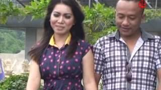 Video Duet Parna - Anton Siallagan & Tonivan Simarmata - Holan Ho download MP3, 3GP, MP4, WEBM, AVI, FLV Agustus 2018