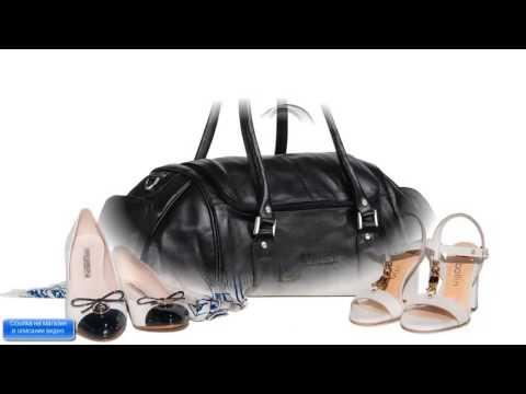 3091d16a256a Сумки Nike женские в Кургане - 1492 товара: Выгодные цены.