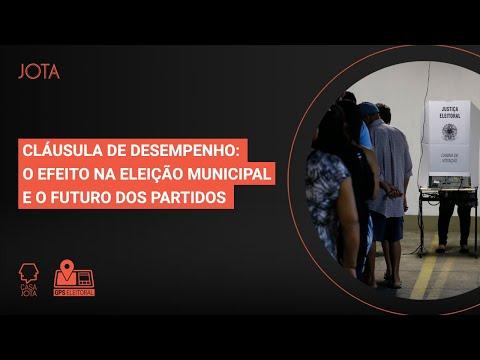 Gilberto Kassab, Carlos Melo e Irina Bullara | GPS Eleitoral | 16/10/20