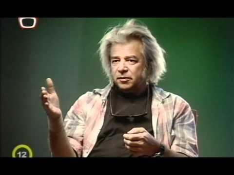 Gábor Presser* Presser Gábor - Electromantic