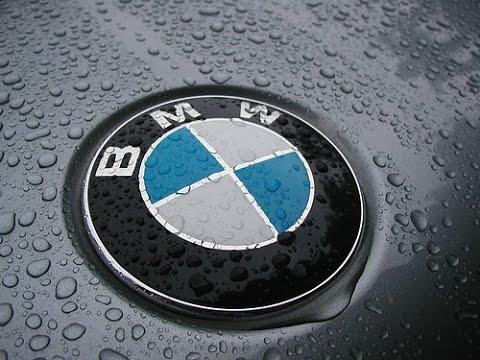 DIY: BMW E39 Vanos Oil Line The Easiest Way!