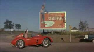 State Fair - 1962 - Opening song