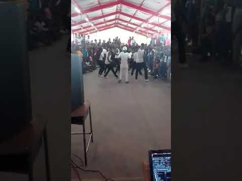 Download Dj Wiza performance