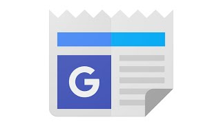 Is Google News Hurting Journalism?