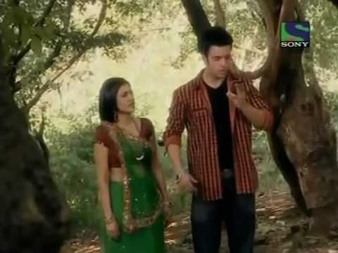 Bhaskar Bharti 117th Episode 14th December 09 HD (Full Epi)