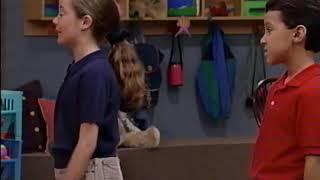 Good, Clean Fun! (2000 Version) Part 27