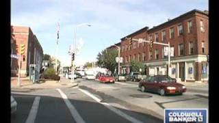 Leominster MA, Our Town