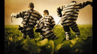 Top 5 Inmates Who Escaped From Prison Multiple Times
